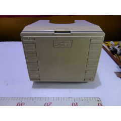 7/80年代韓國產電腦(se77756602)_7788舊貨商城__七七八八商品交易平臺(7788.com)