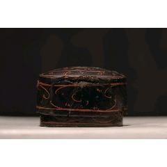 西漢漆器標本奩盒(se77765044)_7788舊貨商城__七七八八商品交易平臺(7788.com)