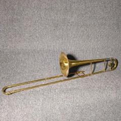 音樂餐廳擺件老式銅管樂器中音長號道具裝飾品裝飾擺設可伸縮(se77767714)_7788舊貨商城__七七八八商品交易平臺(7788.com)