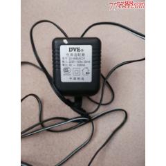 電源適配器(se77780510)_7788舊貨商城__七七八八商品交易平臺(7788.com)