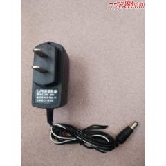 LJ電源適配器(se77780568)_7788舊貨商城__七七八八商品交易平臺(7788.com)