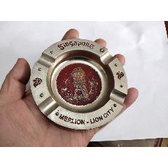 外國風情煙灰缸(se77781747)_7788舊貨商城__七七八八商品交易平臺(7788.com)