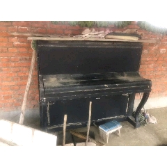 東方紅鋼琴(se77785898)_7788舊貨商城__七七八八商品交易平臺(7788.com)
