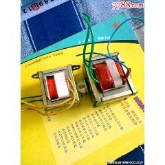 變壓器兩個(se77791719)_7788舊貨商城__七七八八商品交易平臺(7788.com)