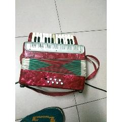 兒童手風琴(se77803855)_7788舊貨商城__七七八八商品交易平臺(7788.com)