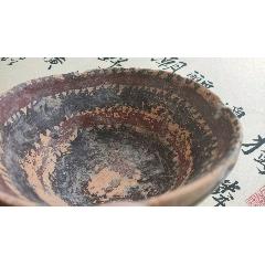 甘肅馬家窯文化彩陶(se77808964)_7788舊貨商城__七七八八商品交易平臺(7788.com)