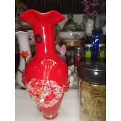玻璃花杯(se77811095)_7788舊貨商城__七七八八商品交易平臺(7788.com)