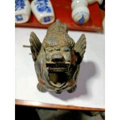 木雕,墨斗(se77817353)_7788舊貨商城__七七八八商品交易平臺(7788.com)
