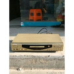 東莞市麻涌大華電子廠型號VCD一910(se77820306)_7788舊貨商城__七七八八商品交易平臺(7788.com)