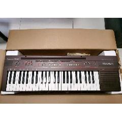 卡西歐310電子琴(se77823509)_7788舊貨商城__七七八八商品交易平臺(7788.com)