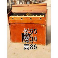 丹鳳牌腳踏風琴(se77825676)_7788舊貨商城__七七八八商品交易平臺(7788.com)