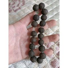 不懂的珠子18顆(se77827857)_7788舊貨商城__七七八八商品交易平臺(7788.com)