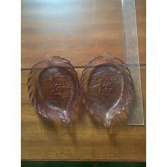 玻璃器皿(se77828366)_7788舊貨商城__七七八八商品交易平臺(7788.com)