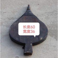 老銀匠用的風機。(se77833258)_7788舊貨商城__七七八八商品交易平臺(7788.com)