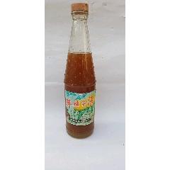 河北鮮桔子汁(se77837207)_7788舊貨商城__七七八八商品交易平臺(7788.com)