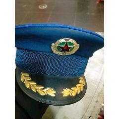 老軍帽(se77837464)_7788舊貨商城__七七八八商品交易平臺(7788.com)