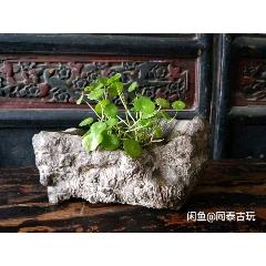 青石水仙盆(se77837716)_7788舊貨商城__七七八八商品交易平臺(7788.com)