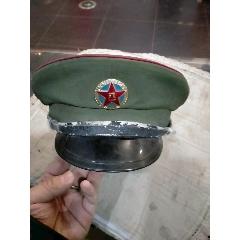 老軍帽(se77838373)_7788舊貨商城__七七八八商品交易平臺(7788.com)