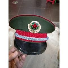 老軍帽(se77838409)_7788舊貨商城__七七八八商品交易平臺(7788.com)