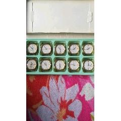 郵電專用手表一盒(au25430510)_7788舊貨商城__七七八八商品交易平臺(7788.com)