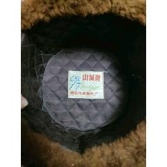 內蒙古化德制帽廠,山城牌,估計是解羊絨的(se77840003)_7788舊貨商城__七七八八商品交易平臺(7788.com)
