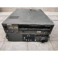 索尼2600編輯錄像機(se77840045)_7788舊貨商城__七七八八商品交易平臺(7788.com)