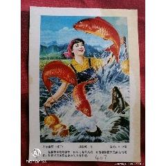 人歡魚躍(se77841461)_7788舊貨商城__七七八八商品交易平臺(7788.com)