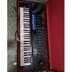 卡西歐電子琴(se77842237)_7788舊貨商城__七七八八商品交易平臺(7788.com)
