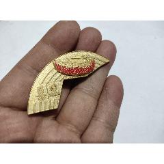 北京奧運會紀念章(se77842350)_7788舊貨商城__七七八八商品交易平臺(7788.com)