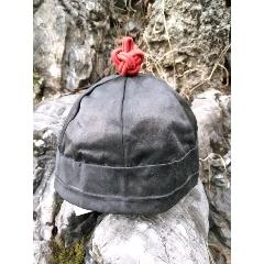 瓜皮帽(se77843724)_7788舊貨商城__七七八八商品交易平臺(7788.com)