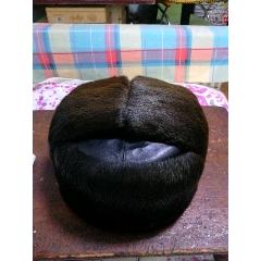 八十年代皮帽子(se77847059)_7788舊貨商城__七七八八商品交易平臺(7788.com)