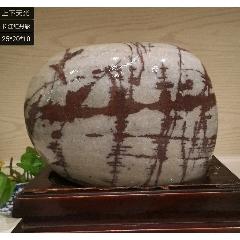 西湖秋影(se77847109)_7788舊貨商城__七七八八商品交易平臺(7788.com)