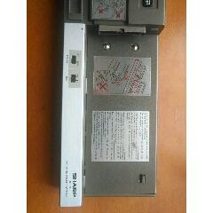 CE-150(se77847419)_7788舊貨商城__七七八八商品交易平臺(7788.com)