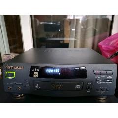 上海德加拉VCD影碟機(se77850316)_7788舊貨商城__七七八八商品交易平臺(7788.com)