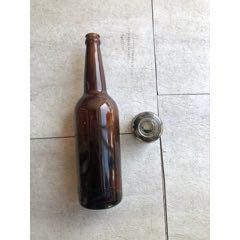 玻璃瓶(se77851503)_7788舊貨商城__七七八八商品交易平臺(7788.com)