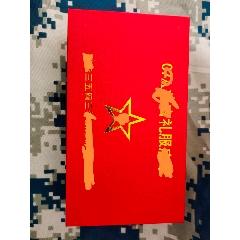 作廢的金銷繡盒子(se77851859)_7788舊貨商城__七七八八商品交易平臺(7788.com)
