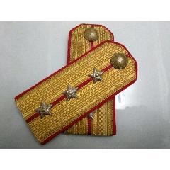 55式上尉肩章(se77853506)_7788舊貨商城__七七八八商品交易平臺(7788.com)