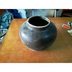 老罐(se77853654)_7788舊貨商城__七七八八商品交易平臺(7788.com)