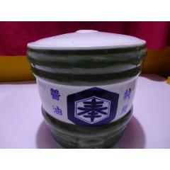 老陶瓷瓷器醬油壇子缸(se77854708)_7788舊貨商城__七七八八商品交易平臺(7788.com)