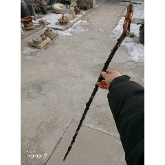 大漆手杖(se77856632)_7788舊貨商城__七七八八商品交易平臺(7788.com)