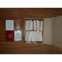 老肥皂盒(se77860635)_7788舊貨商城__七七八八商品交易平臺(7788.com)