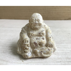 收到老琉璃佛像一個(se77860771)_7788舊貨商城__七七八八商品交易平臺(7788.com)