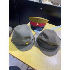 日本戰后70/80年代復制的戰爭時期鬼子帽子(se77863342)_7788舊貨商城__七七八八商品交易平臺(7788.com)