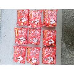 北京兒童營養方便面9包(se77878511)_7788舊貨商城__七七八八商品交易平臺(7788.com)
