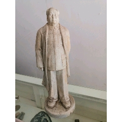 毛主席像,(se77913493)_7788舊貨商城__七七八八商品交易平臺(7788.com)