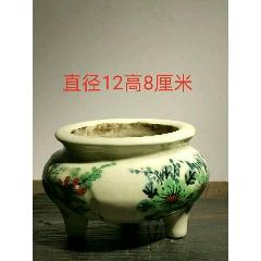 香爐器形圓潤(se77917877)_7788舊貨商城__七七八八商品交易平臺(7788.com)