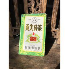 貢尖磚茶(se77919702)_7788舊貨商城__七七八八商品交易平臺(7788.com)