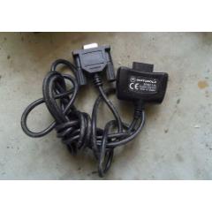 充電器5(se77930825)_7788舊貨商城__七七八八商品交易平臺(7788.com)