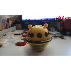 機器人型手搖卷筆刀(se77940686)_7788舊貨商城__七七八八商品交易平臺(7788.com)