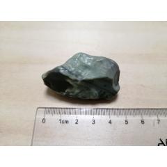 阿拉善戈壁瑪瑙,綠碧玉石,形似綠松石質感(se77944681)_7788舊貨商城__七七八八商品交易平臺(7788.com)